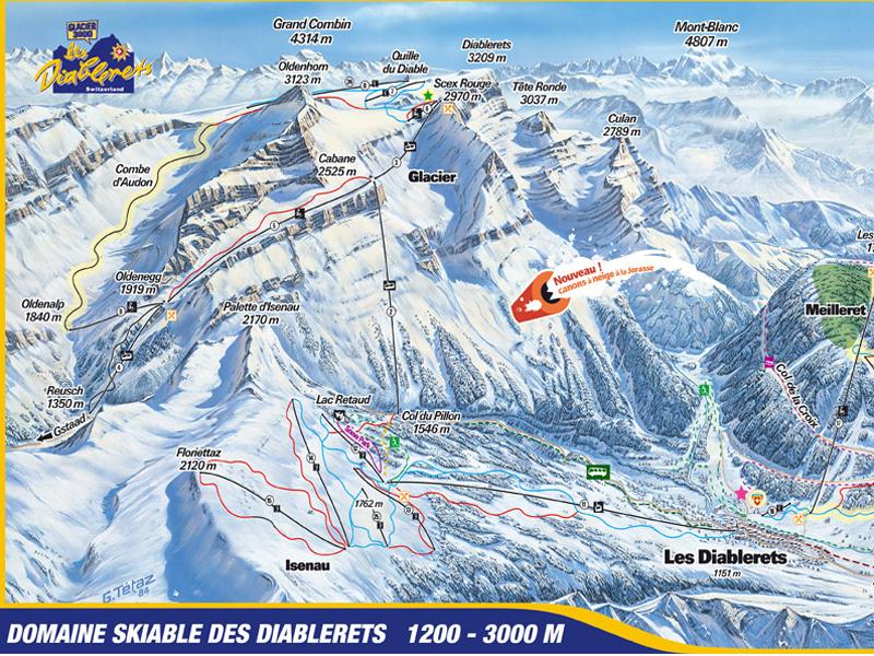 les-diablerets-ski