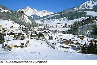 filzmoos salzburger land ferienhaus ferienwohnung skiurlaub skigebiet winterurlaub. Black Bedroom Furniture Sets. Home Design Ideas