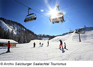 lofer salzburger land ferienhaus ferienwohnung skiurlaub winterurlaub skigebiet sterreich. Black Bedroom Furniture Sets. Home Design Ideas